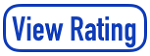 View Rating